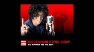 Video Howard Stern On Bronies. Interviews At Bronycon. download MP3, 3GP, MP4, WEBM, AVI, FLV Juli 2018