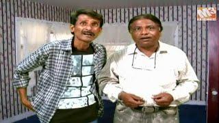 Various Artist - Aj Teesvan Din Hai - Pakistani Comedy Clip