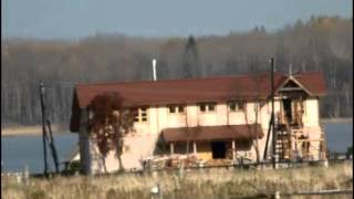 Продажа  участка 2,2 Га.  Карелия о. Кижи(, 2016-02-11T07:43:06.000Z)