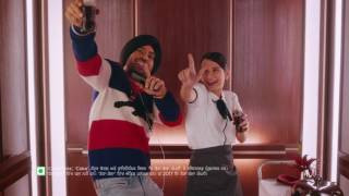 Coca-Cola Summer Film featuring Diljit Dosanjh