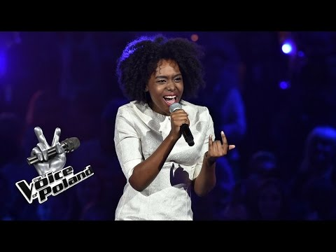 """The Voice of Poland VII – Kungs – """"This Girl""""/""""Don't You Know"""" - Półfinał"""