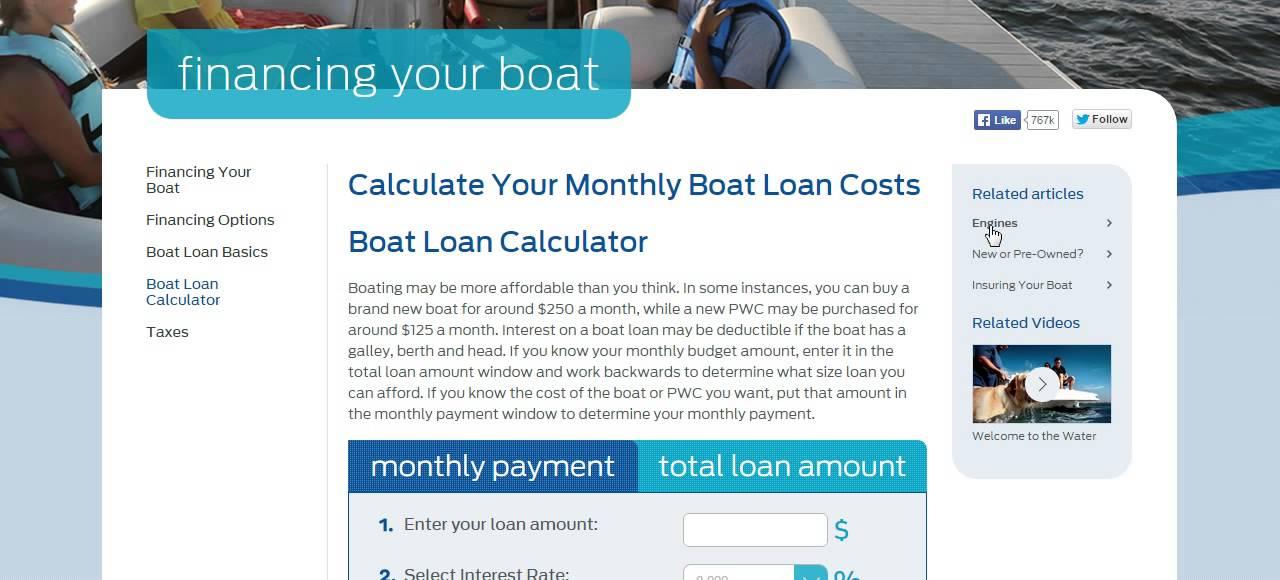 Phila payday loans image 2