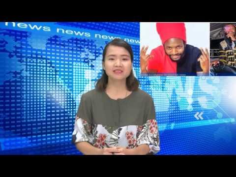 Trend News: Winky D death; Anders Holch Povlsen loses Three Children In Sri Lanka; Matthew Buckland