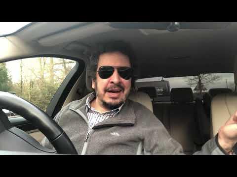 Tensions USA Iran (affaire Qassem Soleimani)