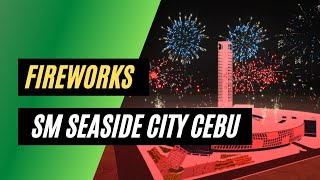 FWsim | Karencitta - Cebuana (SM SEASIDE in Cebu City)