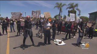 LA County Health Officials Urg…