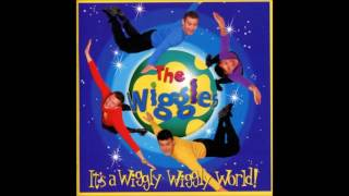 The Wiggles-Let