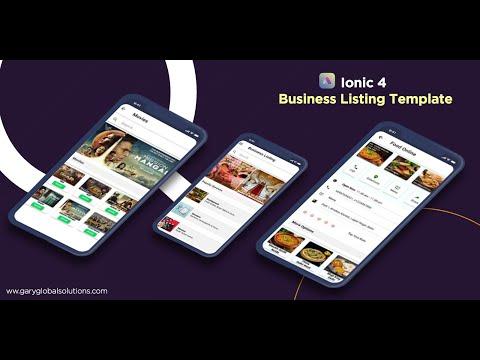 aplicații de câștiguri online)
