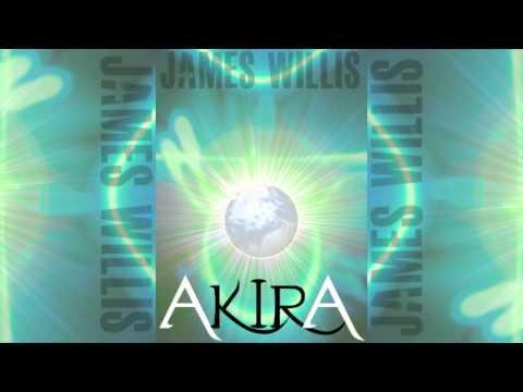 James Willis - Akira