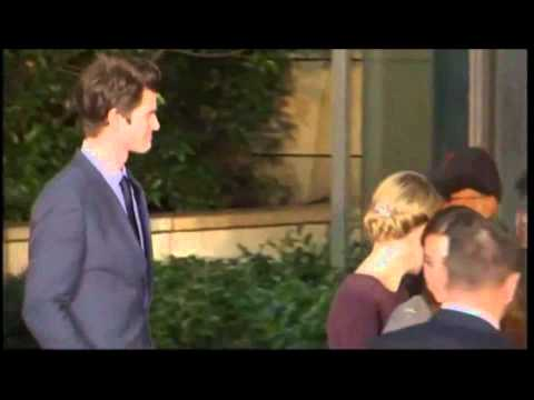 Andrew and Emma best/cute moments (1)