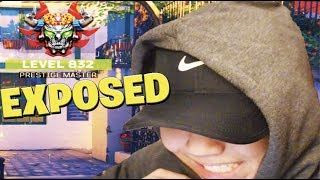 i-ve-been-exposed-black-ops-4-is-ruined