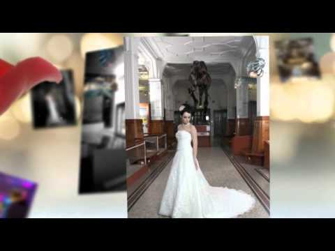 Weddings at The Manchester Museum