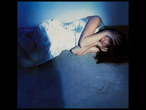 Björk Feat. Evelyn Glennie (My Spine)