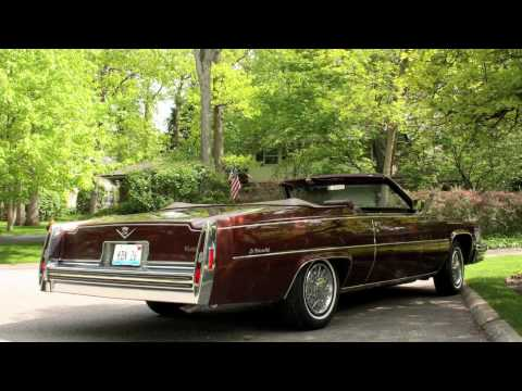 sale cadillac for fullsizeoutput listing convertible series