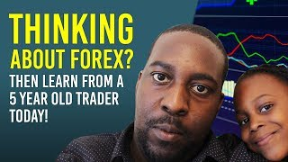 Learn To Day Trade For These Day Trading Forex Benefits