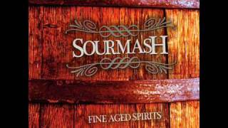 Sourmash - Into the abyss