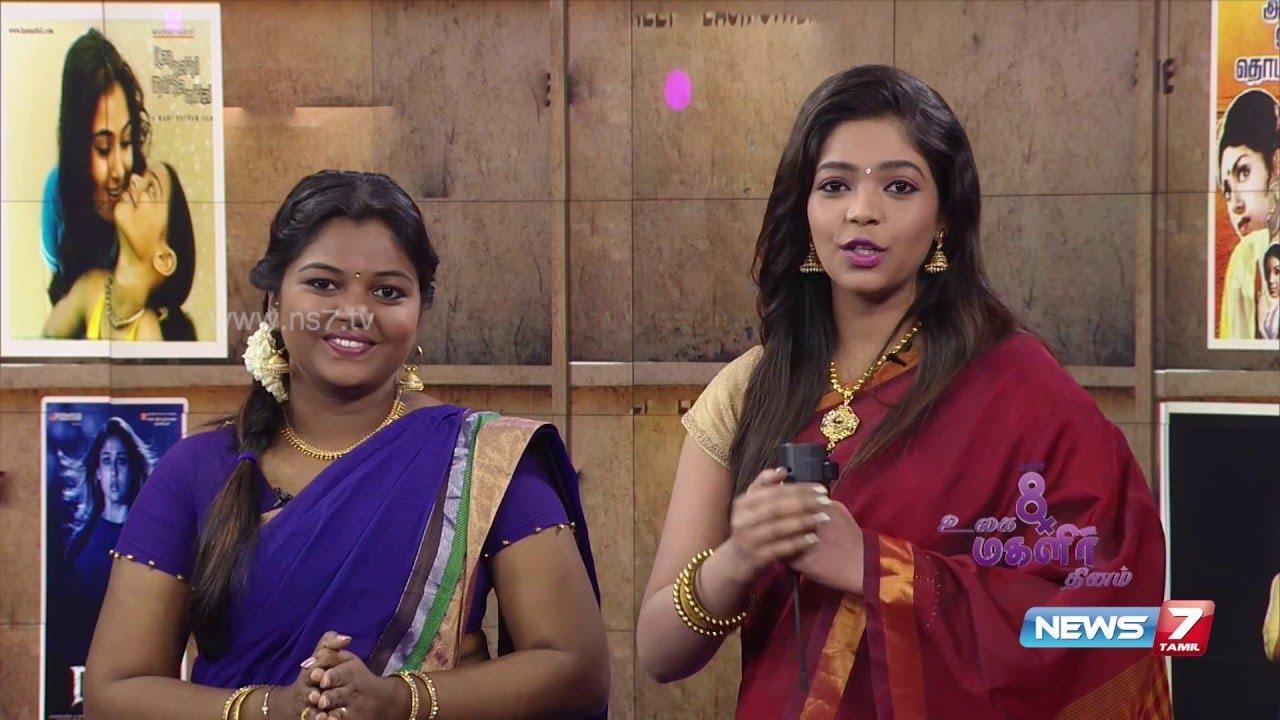 thesiya orumaipadu in tamil Kavimani desigavinayagam pillai (july 27, 1876 - september 26, 1954) was an eminent tamil poet asiya jothi, nanjil nattu marumakkal vazhi manmiyam, and the translation of the work of omar khayyam.