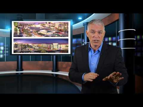 Daytona Beach Real Estate News