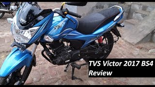 Tvs victor review. Tvs Victor mileage, top speed, pros.& cons. Check link