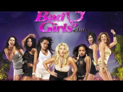 Bad girls club cast cast nude, nude sex anal alexi texas