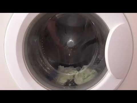 Start Hankins Tea Towels Single Towel Indesit WI101 Daily Wash 30 900rpm