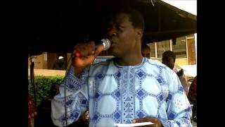 Download Video SM live@ oke ado MP3 3GP MP4