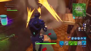 Rust lord face reveal