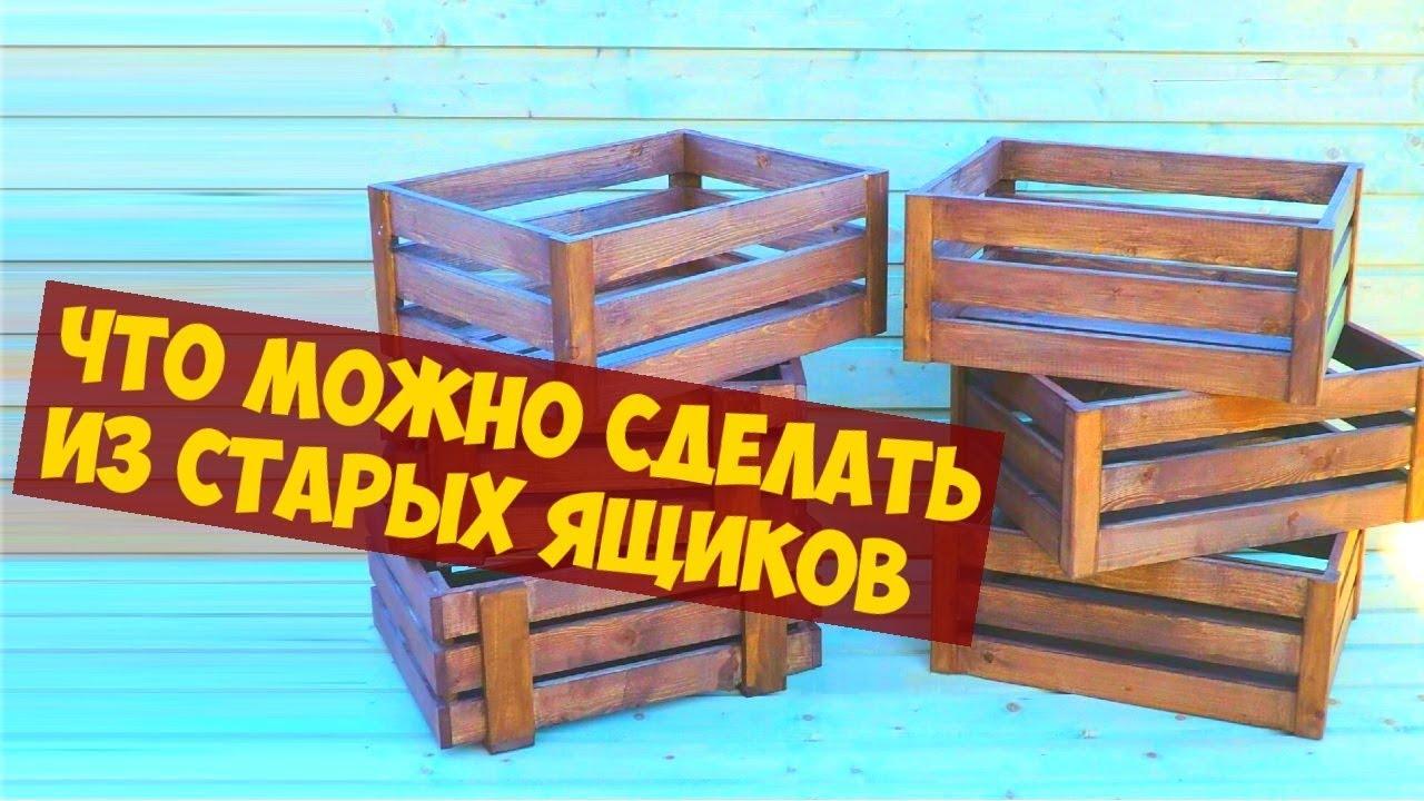 Вы только посмотрите какое чудо можно сделать на деревянной рамке
