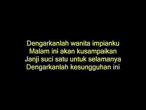 karaoke-janji-suci---yovie-&-nuno