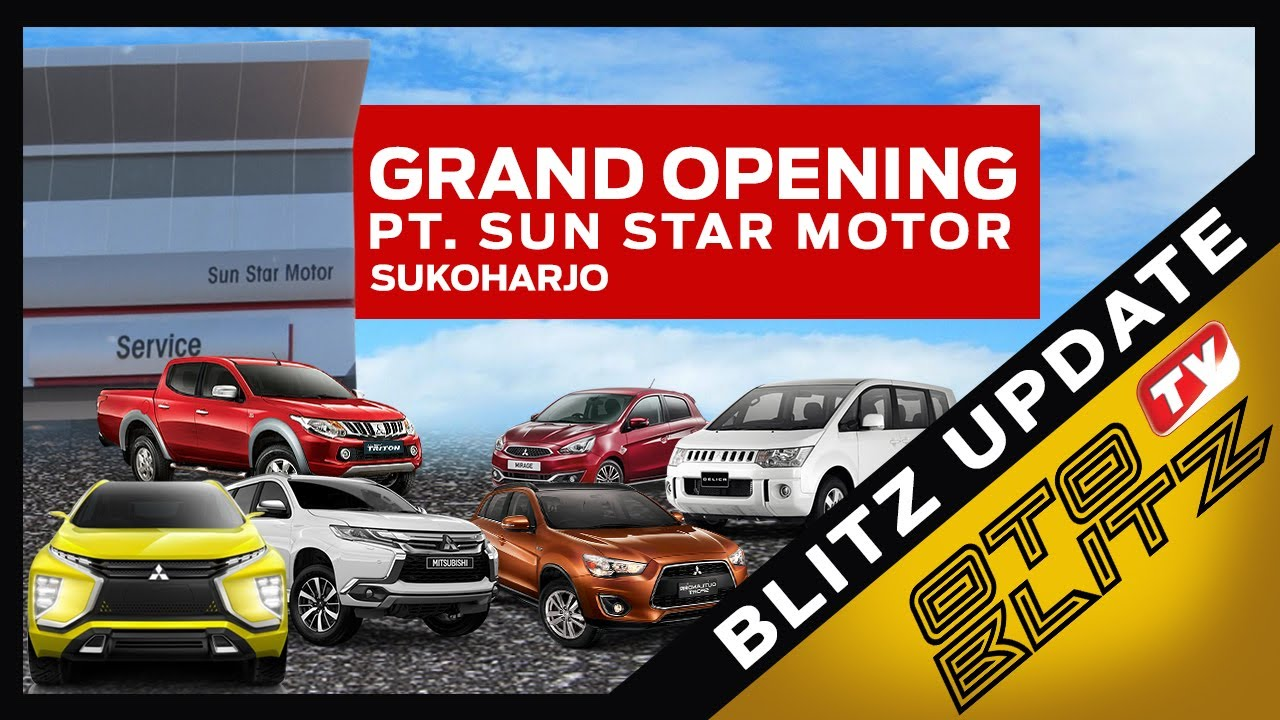 dealer for sport pocatello id outlander mitsubishi new sale htm