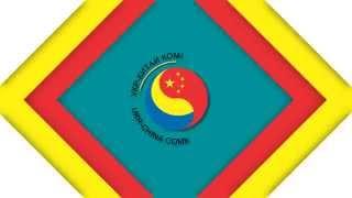 Доставка грузов из Китая(, 2014-04-03T07:32:37.000Z)