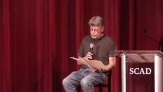 Stephen King guest of honors Savannah Book Festival