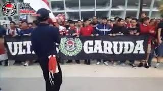 Download lagu Chant panser biruBersinarversi Ultras Garuda MP3