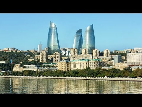top10-recommended-hotels-in-baku,-azerbaijan