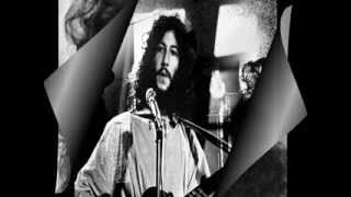 PETER GREEN - Slabo Day (Snowy White in the lead)