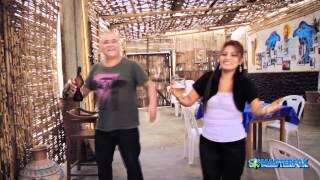 """DORIS ROSSEL - CERVECITA @ VIDEO CLIP OFICIAL / El Encanto de Mujer """"YO SOY"""""""