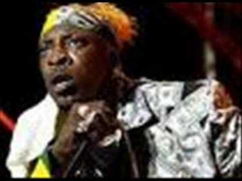 Elephant Man - Bad Man Ah Bad Man