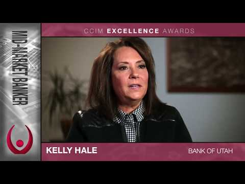 CCIM2017 Hale