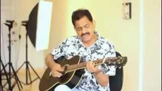 SONIYE HIRIYE (UNPLUGGED) - Aamir Saleem