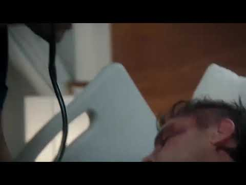 Download Conrad and nic and Bellie - The Resident season 4 episode 8