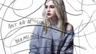 bea-miller---force-of-nature