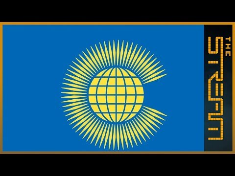 How relevant is the Commonwealth? | The Stream