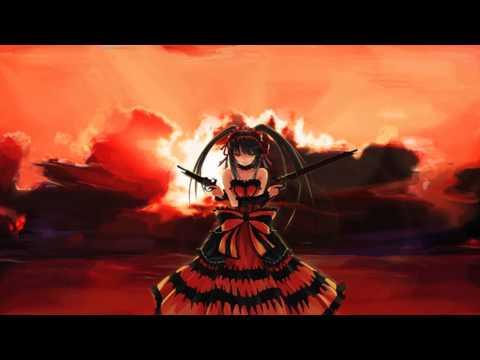 Kurumi Tokisaki (時崎 狂三) - Flame (Extended Version)