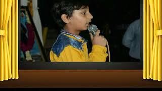 Tu Hi Tha - PriyanshJadav(MyMp3Song).mp3