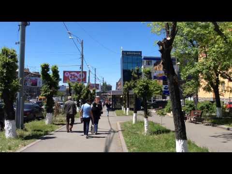 Yerevan, 07.05.15, Ashtarakic - Komitas