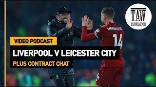 Baixar Reds Back From Break To Hunt Down Foxes   Free Podcast