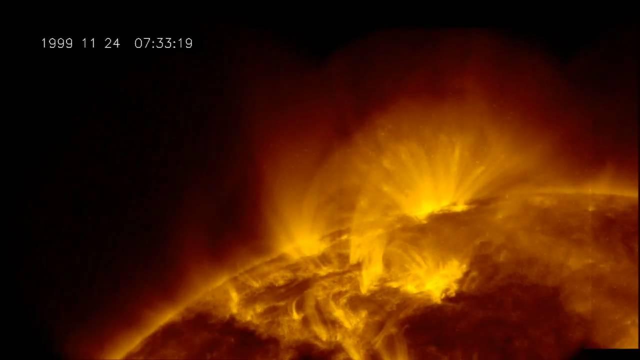 solar storm bisiklet - photo #1