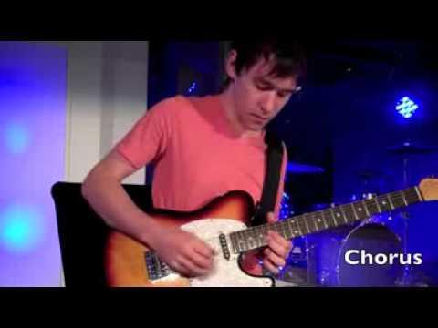 chris-tomlin---our-god-(lead-guitar-tutorial)---worship-guitar-lessons