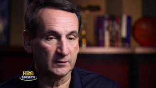 Mike Krzyzewski (Basketball Player)