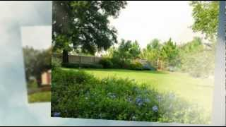 Orlando Rentals Club - Windermere Custome Luxury Real Estate for RENT